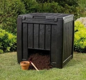 How to Get Rid Of Maggots in Compost
