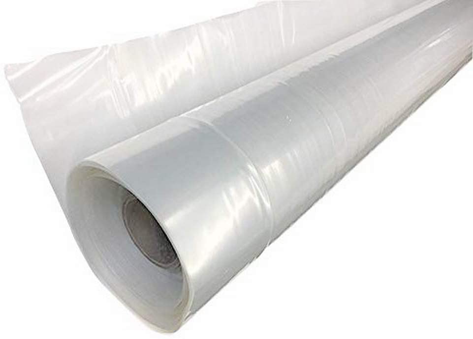 Cling wrap by Farm Cling wrap Supply