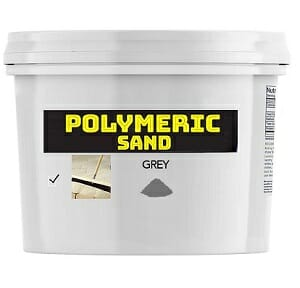Joint Stabilizing Sand
