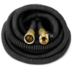 Expandable Hose by GrowGreen